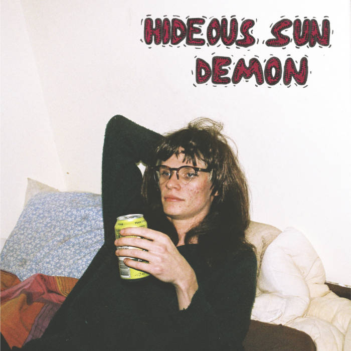 indie-music-and-television-blog-best-of-2016-hideous-sun-demon-album-cover
