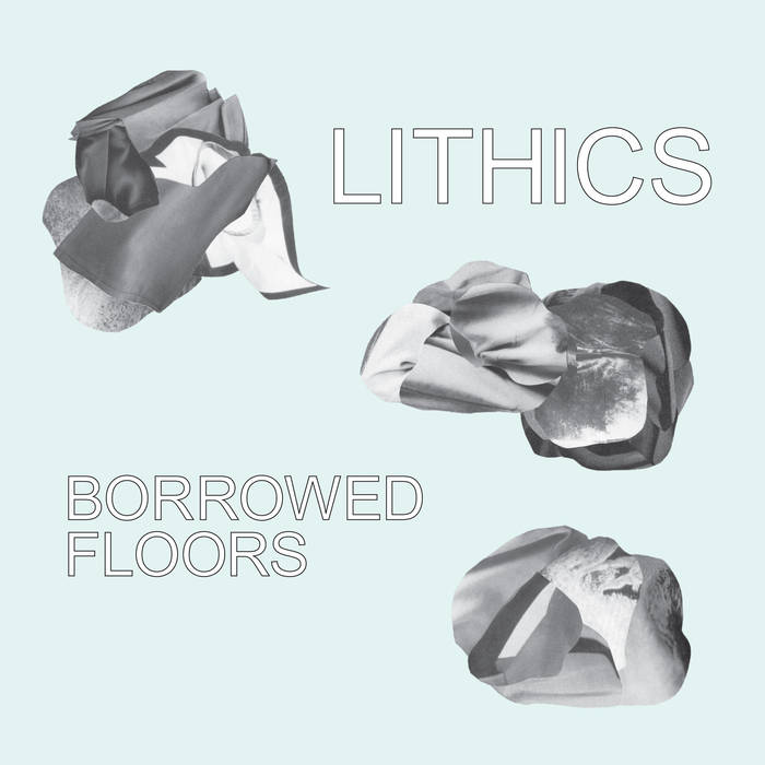 indie-music-and-television-blog-best-of-2016-lithics-album-cover