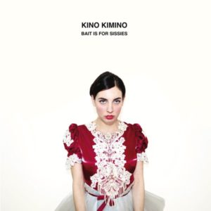 indie-music-and-television-blog-best-of-2016-kino-kimino-album-cover