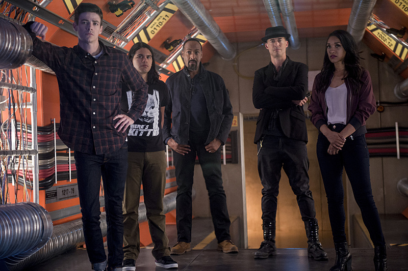 indie-music-and-television-blog-the-flash-team-flash
