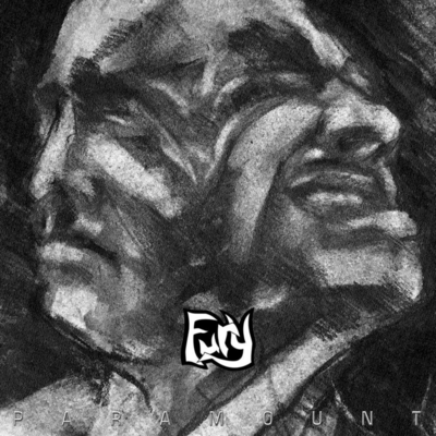 indie-music-and-television-blog-best-of-2016-fury-album-cover