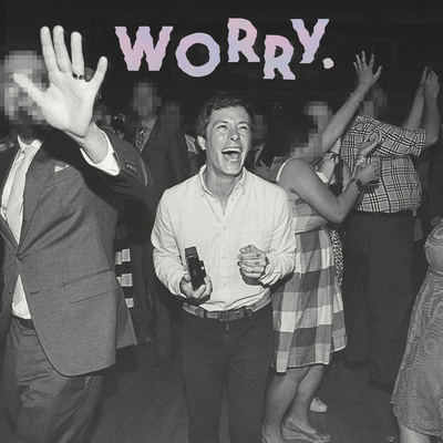 indie-music-and-television-blog-best-of-2016-jeff-rosenstock-album-cover
