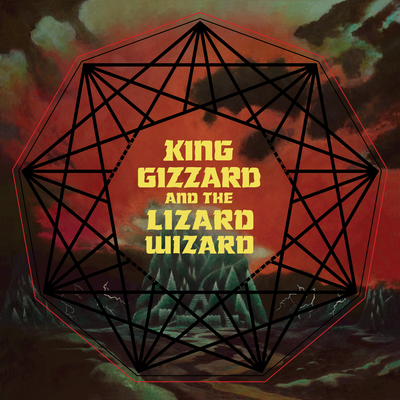 indie-music-and-television-blog-best-of-2016-king-gizzard-and-the-lizard-wizard-album-cover