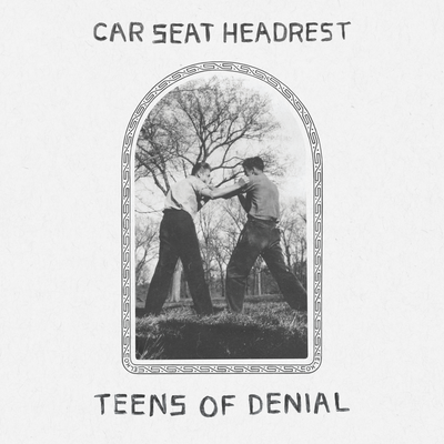 indie-music-and-television-blog-best-of-2016-car-seat-headrest-teens-of-denial-album-cover
