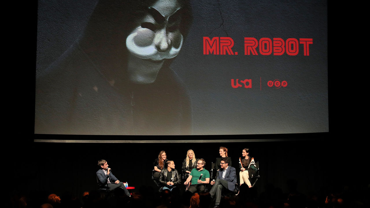 indie-music-and-television-blog-mr-robot-SAG-panel