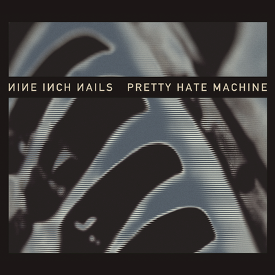 indie-music-and-television-blog-nine-inch-nails-pretty-hate-machine-album-cover