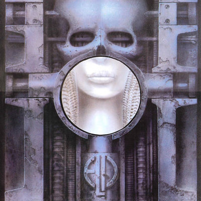 indie-music-and-television-blog-elp-brain-salad-surgery-album-cover
