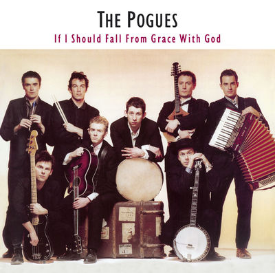 indie-music-and-television-blog-pogues-album-cover
