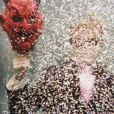 indie-music-and-television-blog-ty-segall-album-cover