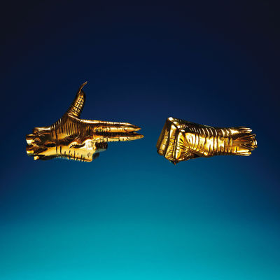 indie-music-and-television-blog-run-the-jewels-3-album-cover
