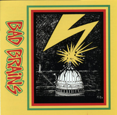 indie-music-and-television-blog-bad-brains-self-titled-album-cover