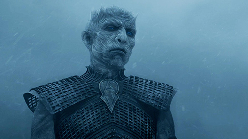 indie-music-and-television-blog-game-of-thrones-night-king