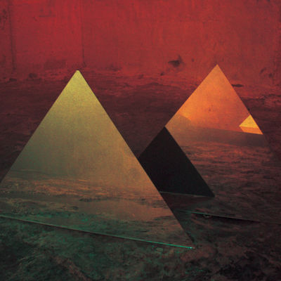 indie-music-and-television-blog-broncho-album-cover