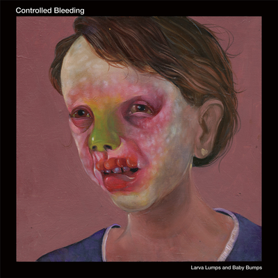 indie-music-and-television-blog-controlled-bleeding-album-cover
