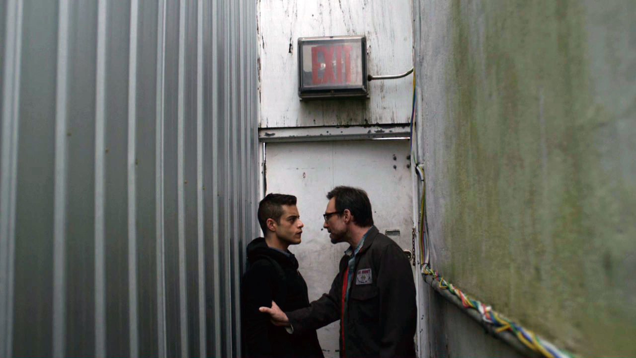 indie-music-and-television-blog-mr-robot-confrontation-with-elliot
