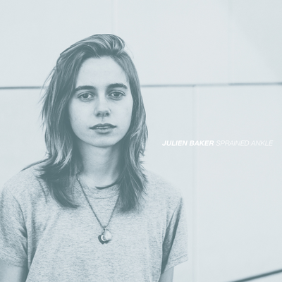 indie-music-and-television-blog-julien-baker-sprained-ankle-album-cover