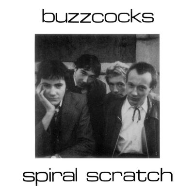 indie-music-and-television-blog-spiral-scratch-buzzcocks-album-cover