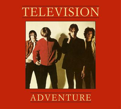 indie-music-and-television-blog-television-adventure-album-cover