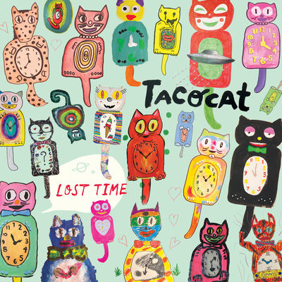 indie-music-and-television-blog-tacocat-lost-time-album-cover