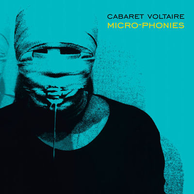 indie-music-and-television-blog-cabaret-voltaire-micro-phonies-album-cover