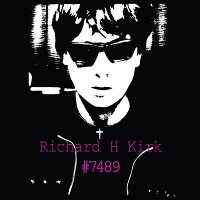 indie-music-and-television-blog-richard-h-kirk-album-cover