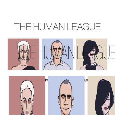 indie-music-and-television-blog-human-league-a-very-british-synthesizer-group