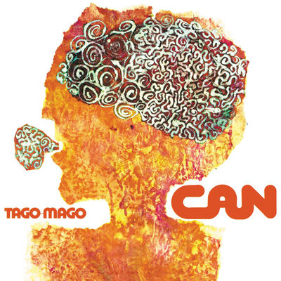 indie-music-and-television-blog-can-tago-mago-album-cover