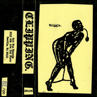 indie-music-and-television-blog-playlist-clipping-wriggle-album-cover