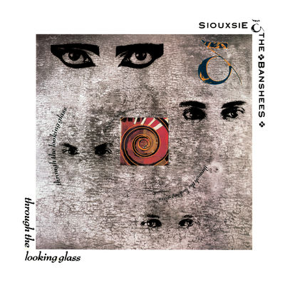 indie-music-and-television-blog-siousxie-and-the-banshees-album-cover