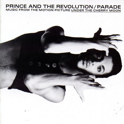 indie-music-and-television-blog-prince-parade-music-from-the-motion-picture-under-the-cherry-moon-album-cover