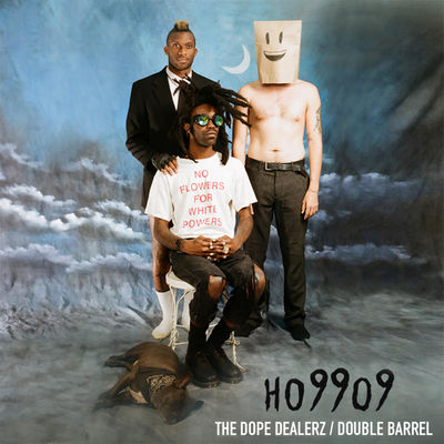 indie-music-and-television-blog-ho99o9-dope-dealerz-single-album-cover