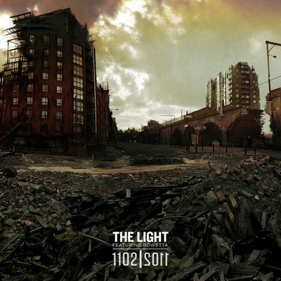 indie-music-and-television-blog-1102-2011-album-cover