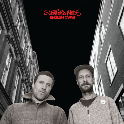 indie-music-and-television-blog-sleaford-mods-english-tapas