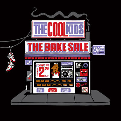 indie-music-and-television-blog-the-cool-kids-bake-sale