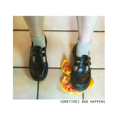 indie-music-and-television-blog-adult-mom-something-bad-happens-ep-cover