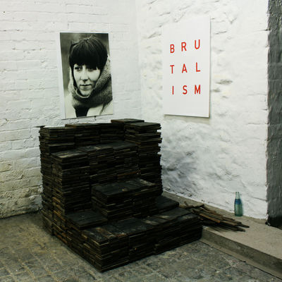 indie-music-and-television-blog-idles-brutalism-album-cover