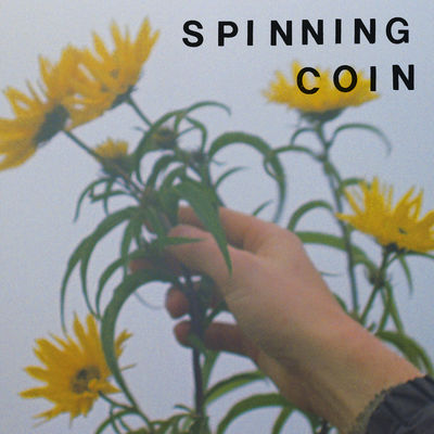 indie-music-and-television-blog-spinning-coin-tin-album-cover