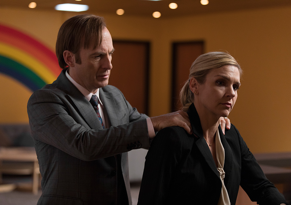 indie-music-and-television-blog-better-call-saul-taste-the-rainbow