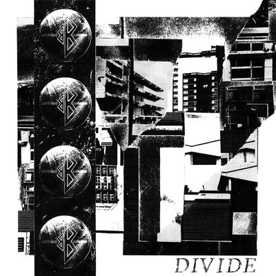 indie-music-and-television-blog-bad-breeding-divide