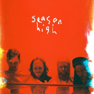 indie-music-and-television-blog-little-dragon-season-high-album-cover