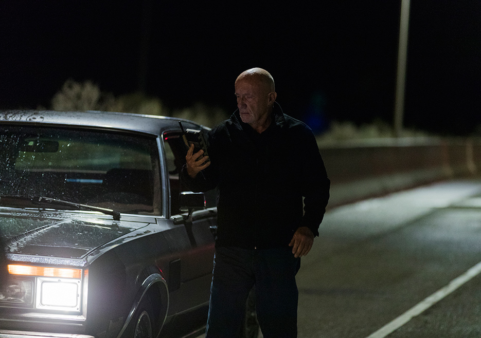 indie-music-and-television-blog-better-call-saul-mike-follows-car