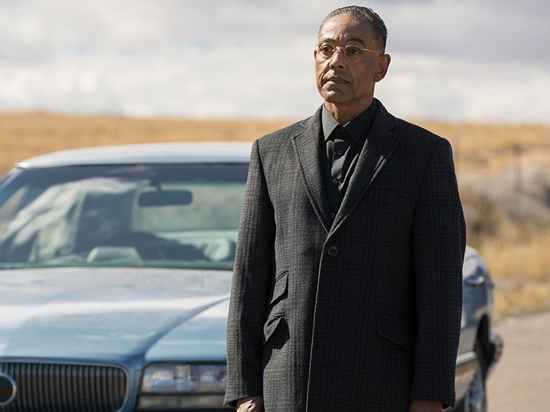 indie-music-and-television-blog-better-call-saul-gustavo-fring