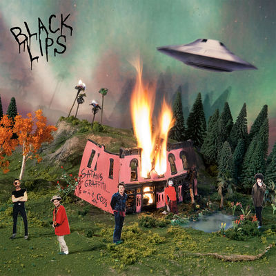 indie-music-and-television-blog-black-lips-satan's-graffiti-or-god's-art?-album-cover