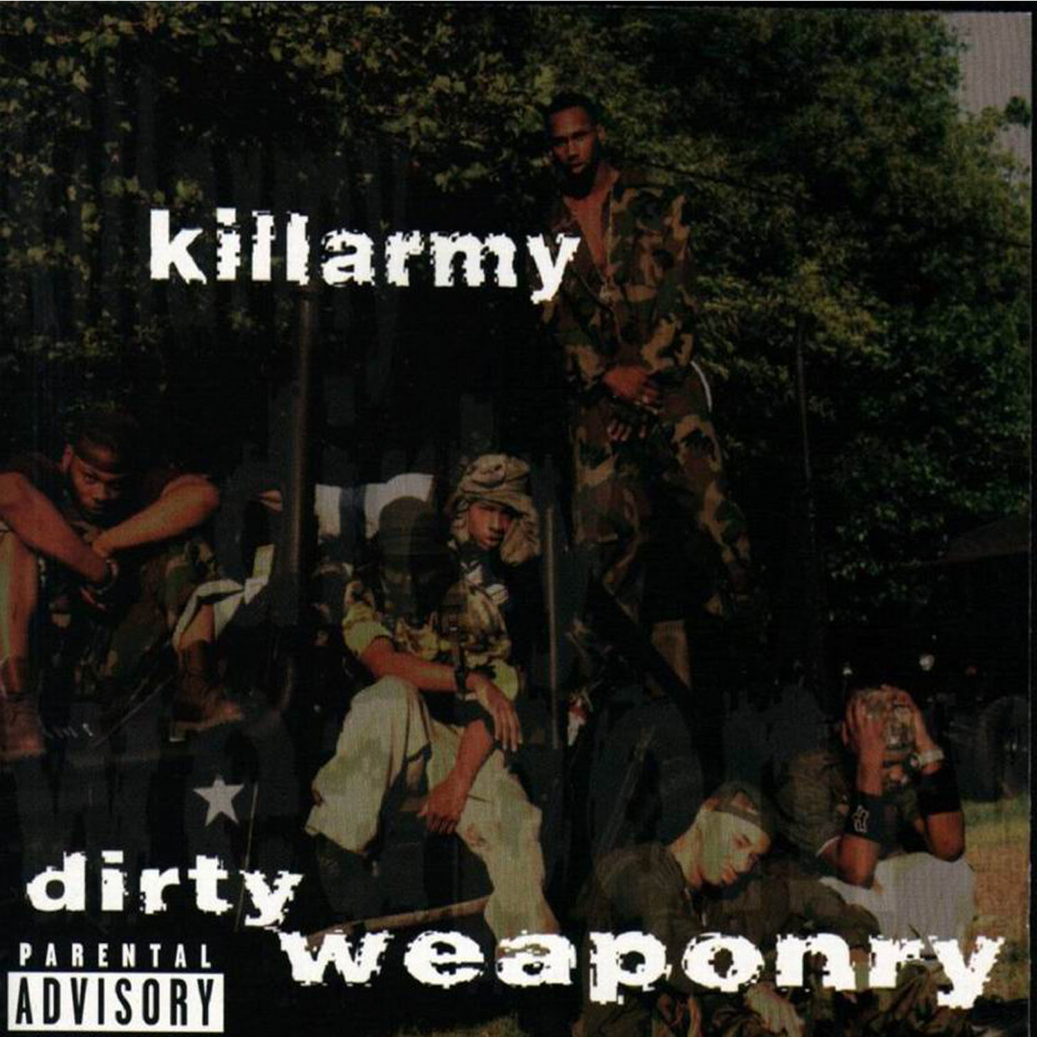 indie-music-and-television-blog-killarmy-dirty-weaponry-album-cover