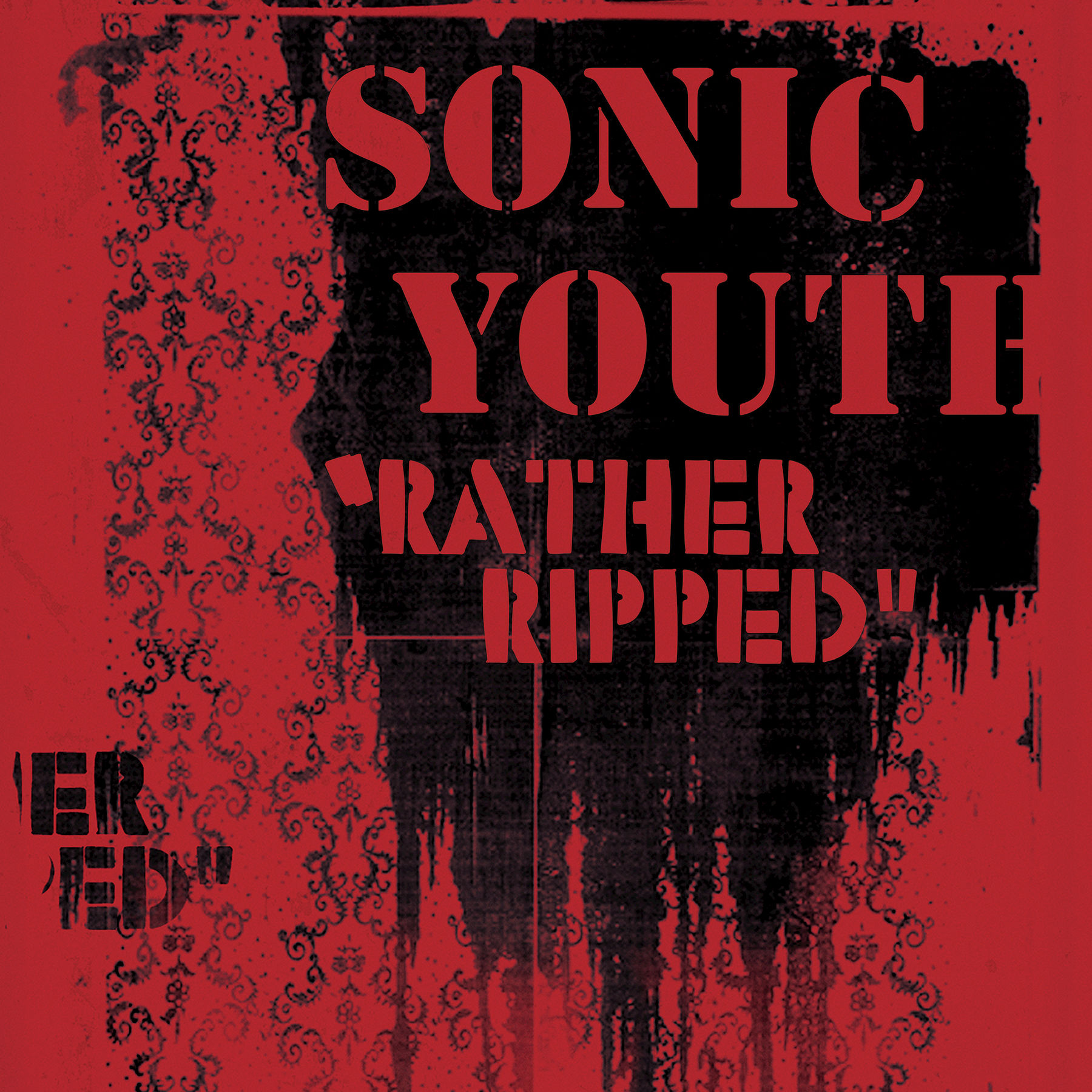 indie-music-and-television-blog-sonic-youth-rather-ripped-album-cover