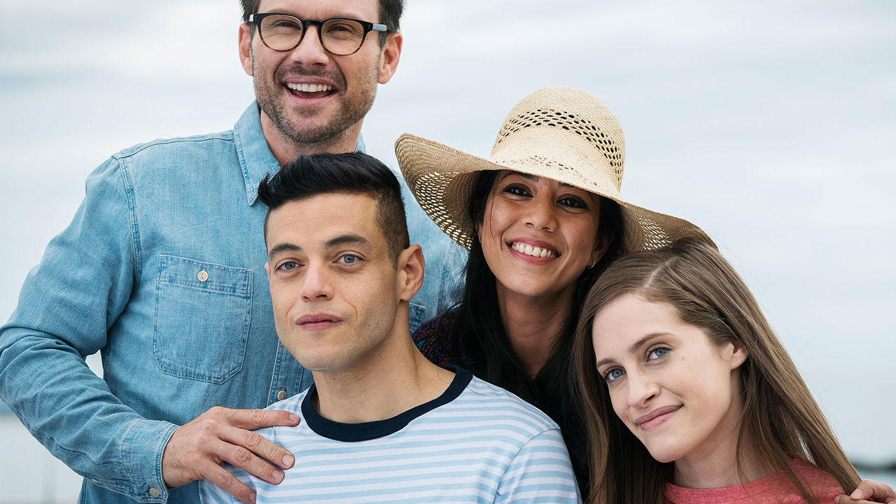 indie-music-and-television-blog-mr-robot-alderson-family-picture