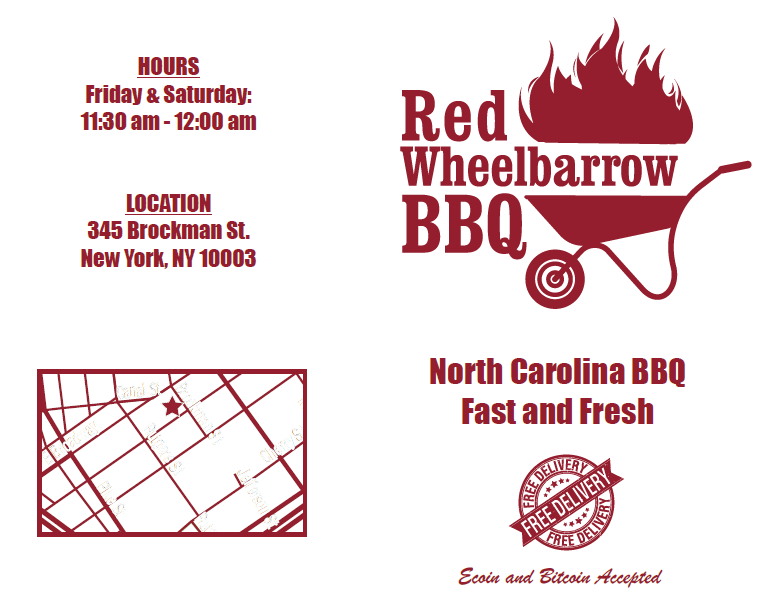 indie-music-and-television-blog-mr.-robot-red-wheelbarrow-bbq-menu