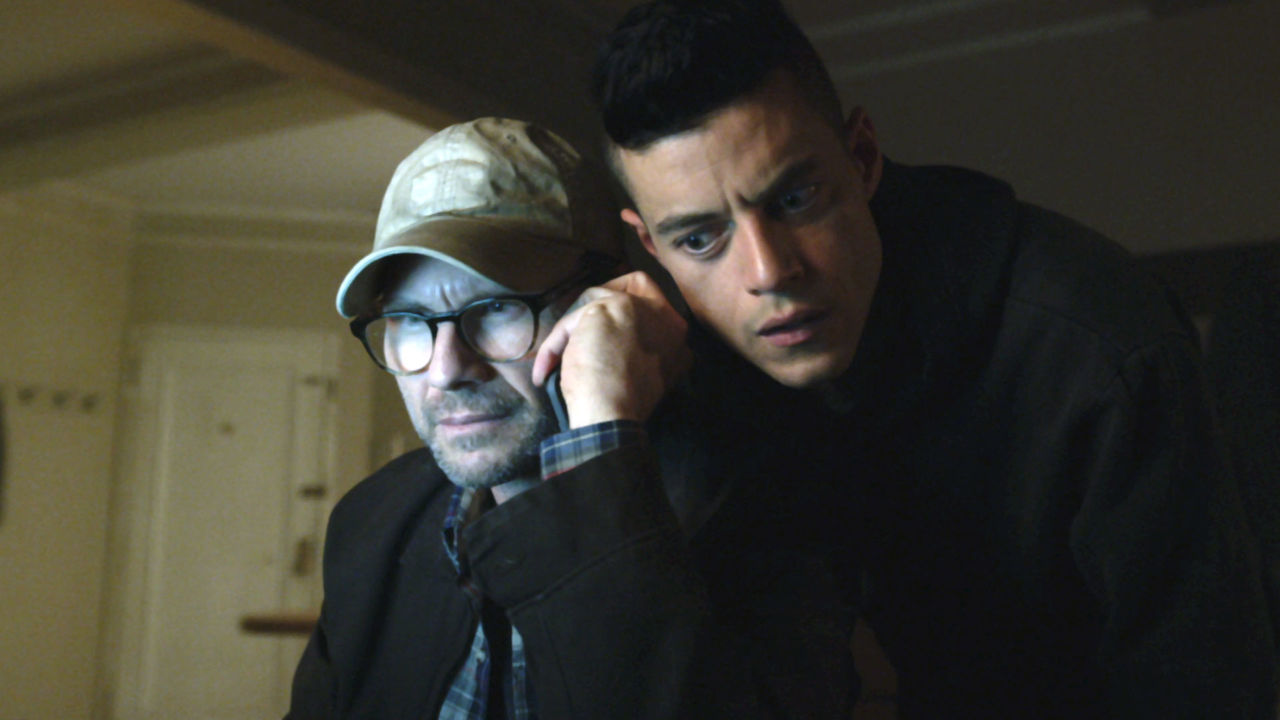 indie-music-and-television-blog-mr.-robot-e-prime-picture