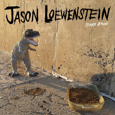 indie-music-and-television-blog-jason-loewenstein-spooky-action-album-cover