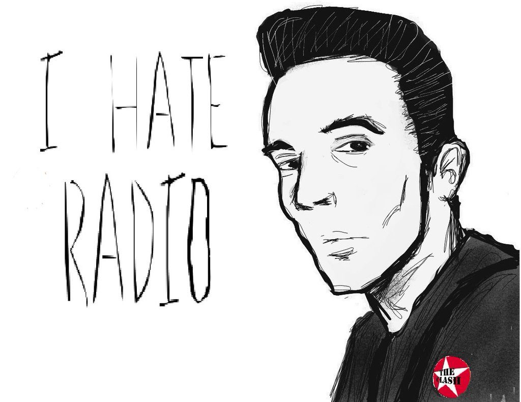 indie-music-and-television-blog-i-hate-radio-logo